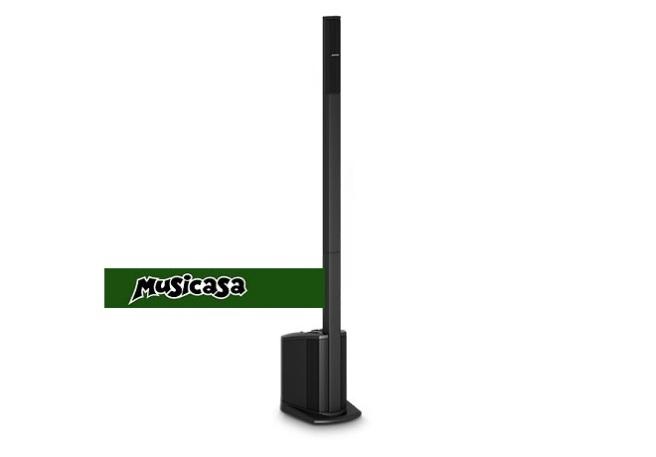 BOSE L1 Compact PA SYSTEM Equipo de sonido