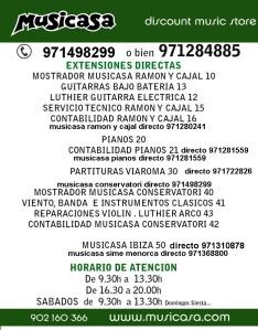 contacto-musicasa-mmaig09-c