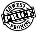 lowest-price.jpg?w=131&h=114
