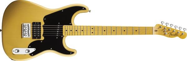 Fender Pawn Shop 51 Fender Pawn Shop 51 Stat