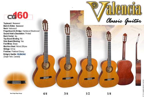 Guitarra Yamaha Cg  Sa
