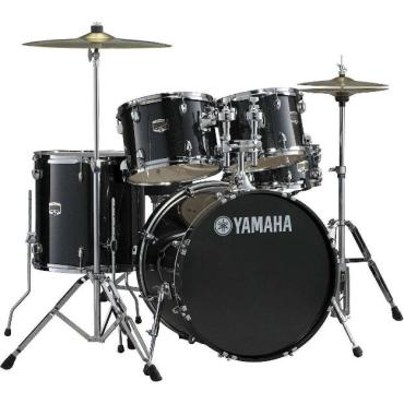 yamaha-gigmaker-and-paiste-101-cymbal-and-hihat-for-salee