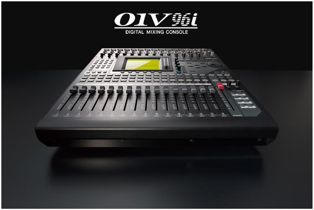 Yamaha Mesa Digitales Musicasa