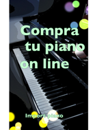 compra tu piano