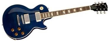 guitarra.gibson.bombon.6