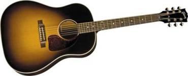 guitarra.gibson.bombon11