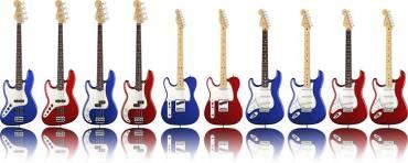 Fender-american-standard-left-handed-guitar-bass-2013