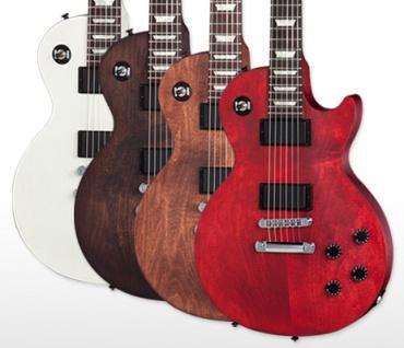 Gibson-Les-Paul-LPJ
