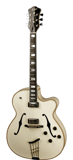 Gold Label Chancellor.hofner2