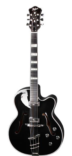 Gold Label Chancellor.hofner3