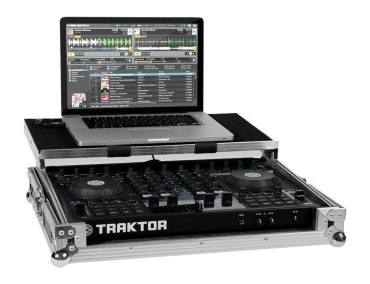 Native-Instruments-Traktor-S4-Flightcase