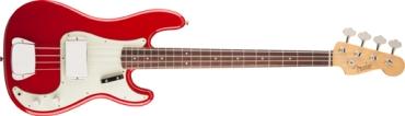 bajos Fender American Vintage.2