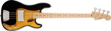 bajos Fender American Vintage