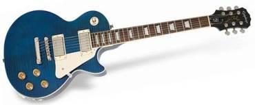 epiphone.guitar.ge032