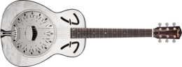 FR-55 HAWALLAN RESONATOR