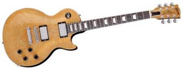 Les Paul Studio.012
