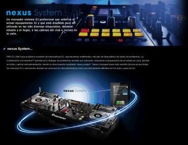nexus.pioneer2013