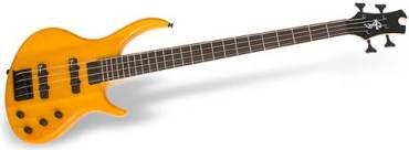 toby.bass.e022