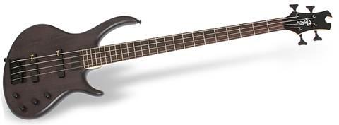 toby.bass.e024
