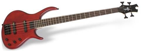 toby.bass.e030