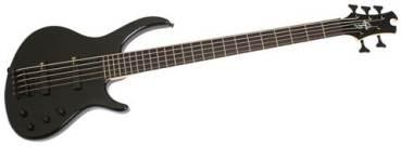 toby.bass.e032