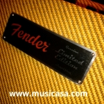 fender.tweed-26-17-53-29_deco (1)