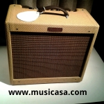 fender.tweed-26-17-53-29_deco