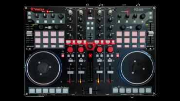 vestax-vci-400-top_960x540.v2