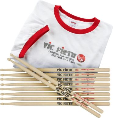 vicfirth_Jpg_Large_H74820