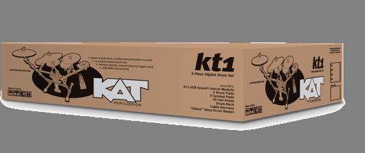 kat.box