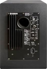 monitor.yamaha
