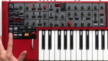 nord-lead-4-