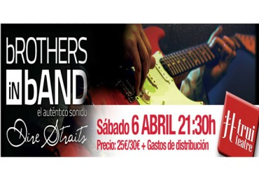 Trui-Teatre-Brothers-In-Band-570-x-4001
