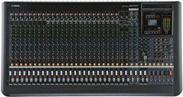 Yamaha-MGP32X