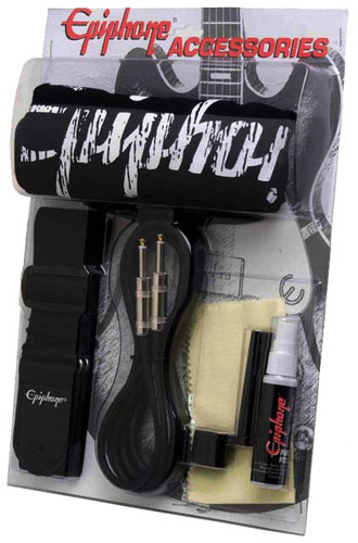Epiphone-Guitar-Accessory-Kit