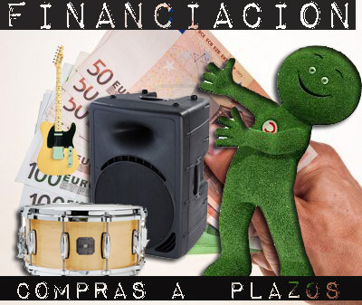 financiacion.cetelem