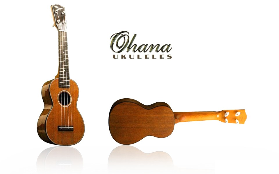 ohana-sk35g-20