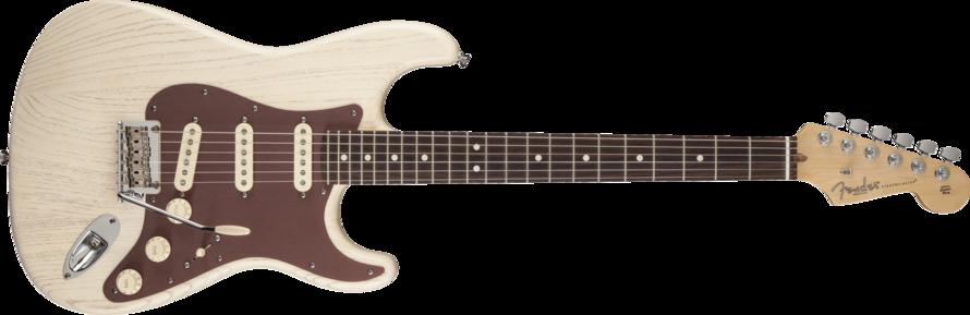 American Stratocaster Rustic Ash0737b2ccde488ca3