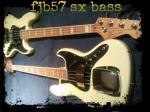 Bajo SX FJB-57C  Vintage White6-19 17.21.15 (2)