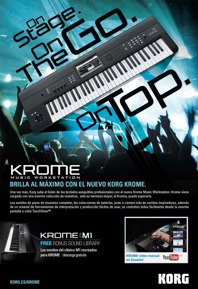 KG_Krome_Ad2