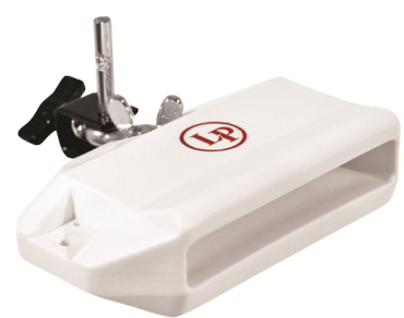 Latin Percussion JAM BLOCK LP1207-WH