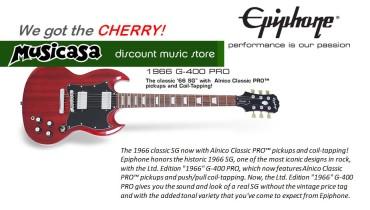 1966-G-400-Pro-Cherry