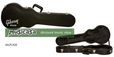 Gibson-USA-guitar-case