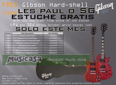 guitarra--les-paul--LPJ-o--