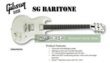 SG-Baritone-SGBHAWCH1