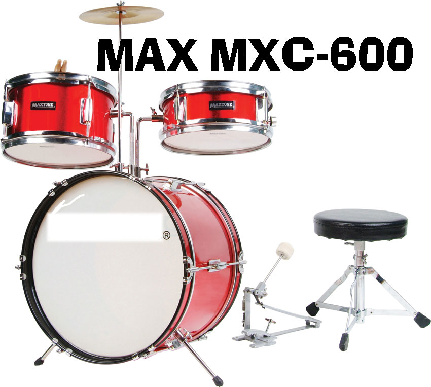bat_acu_max_mxc600