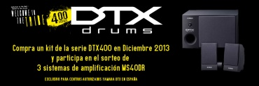 dtx.regalo.ms40dr