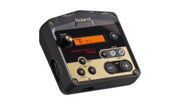 roland-tm-2.trigger.module