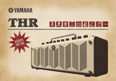 thr10.yamaha