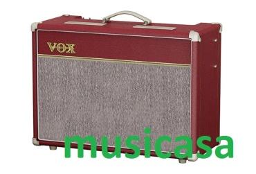 VX_AC15C1-V-RD_02